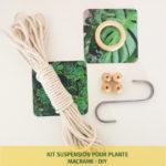 kit-suspension-plante-01