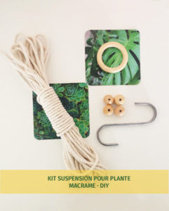 kit-suspension-plante-01