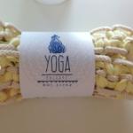 mat strap yoga_1