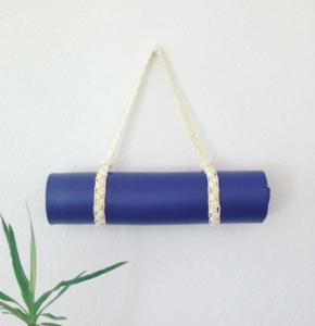 mat strap yoga_3
